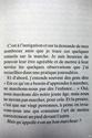 """Thanron B propose """"Le roi des marcheurs"""" de GALLOTY Dsc01827"""
