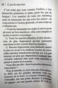 """Thanron B propose """"Le roi des marcheurs"""" de GALLOTY Dsc01828"""