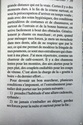 """Thanron B propose """"Le roi des marcheurs"""" de GALLOTY Dsc01829"""