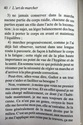 """Thanron B propose """"Le roi des marcheurs"""" de GALLOTY Dsc01830"""