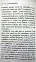 """Thanron B propose """"Le roi des marcheurs"""" de GALLOTY Dsc01832"""