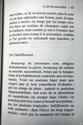"""Thanron B propose """"Le roi des marcheurs"""" de GALLOTY Dsc01833"""