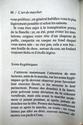 """Thanron B propose """"Le roi des marcheurs"""" de GALLOTY Dsc01835"""