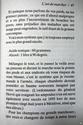 """Thanron B propose """"Le roi des marcheurs"""" de GALLOTY Dsc01836"""