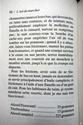 """Thanron B propose """"Le roi des marcheurs"""" de GALLOTY Dsc01838"""
