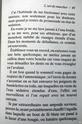 """Thanron B propose """"Le roi des marcheurs"""" de GALLOTY Dsc01840"""