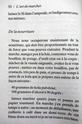 """Thanron B propose """"Le roi des marcheurs"""" de GALLOTY Dsc01842"""