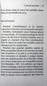 """Thanron B propose """"Le roi des marcheurs"""" de GALLOTY Dsc01843"""