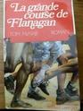 LA GRANDE COURSE DE FLANAGAN La_gra10