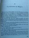 LA GRANDE COURSE DE FLANAGAN La_gra15