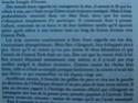 LA GRANDE COURSE DE FLANAGAN La_gra19