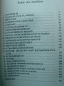 LA GRANDE COURSE DE FLANAGAN La_gra21