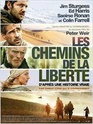 de A MARCHE FORCEE à LES CHEMINS DE LA LIBERTE Les_ch10