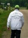 Hommage à Jojo - De Bernard Thanron à un autre marcheur P1160010