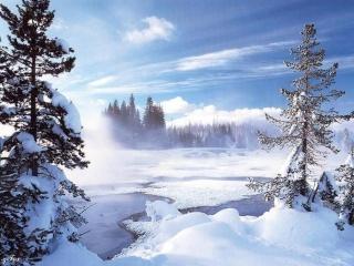 Il était une fois l'hiver...- K4kwu810