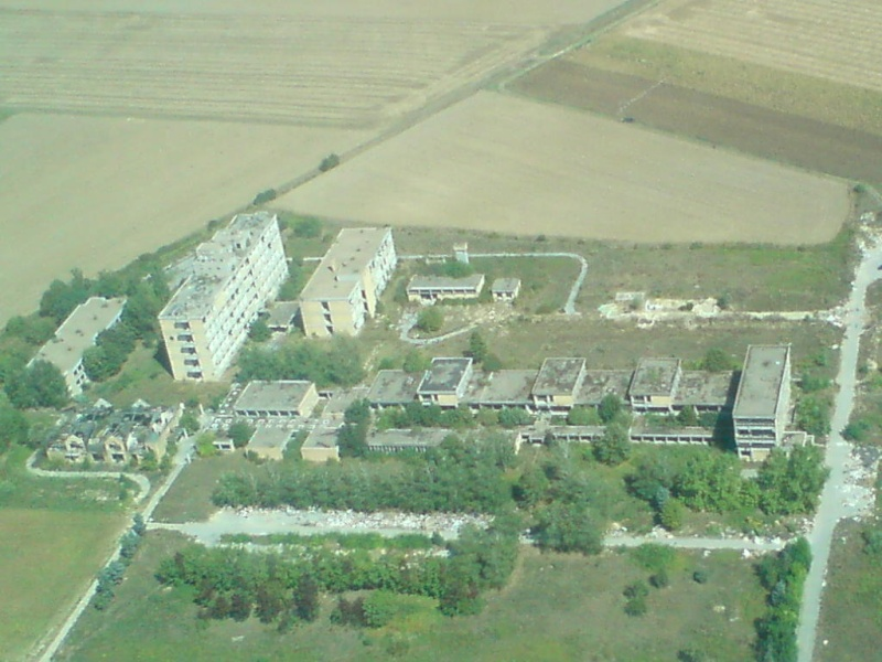 Operation Into the Blood II: Back to Baghdad ... Osijek ... PTF ... 20.07 Dsc00410