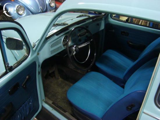 1302 semi automatic Cox10