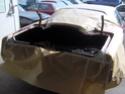 (CH) VD Buick Riviera boattail 1971 by jarjar !! - Page 2 0107710