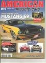 American Muscle Cars 19 mai-juin 2013 Amc_1910