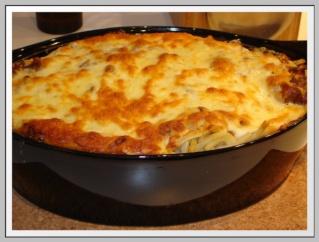 Macaroni-nois Dsc06033