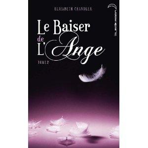 saga baiser de l'ange 41jwf-10