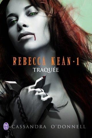 Rebecca kean Rebecc10