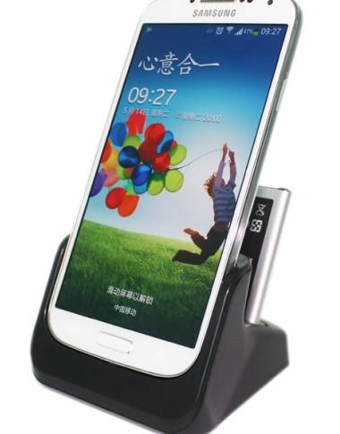 Samsung Galaxy S4(GT-I9500) Dock Station RHLMS4 2210