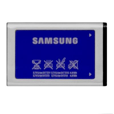 Samsung Convoy 2 SCH-U660 Battery AB663450GZ ML-SS207 A15