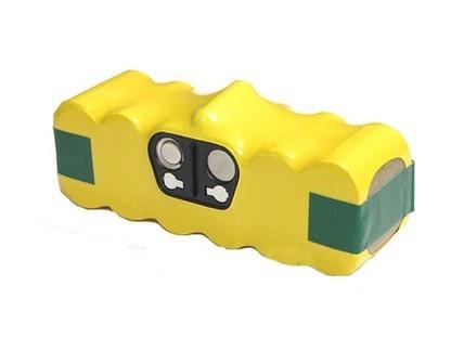 iRobot Roomba® 510 Battery RC-NMIR510 A18