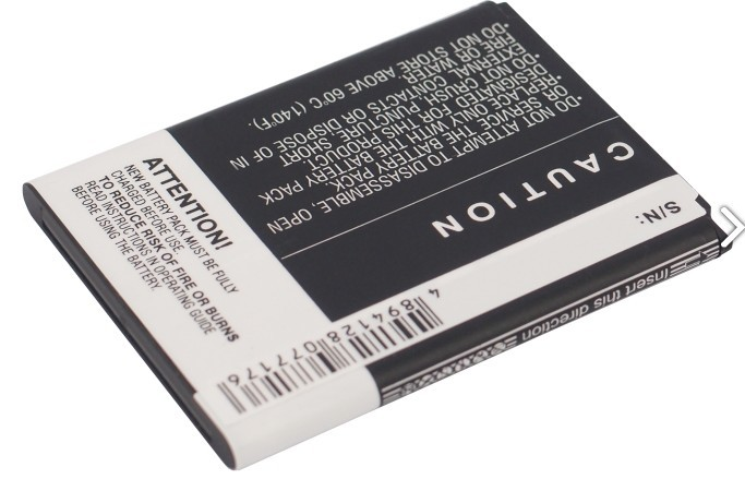 Samsung Galaxy Core Battery B150AE ML-SS243 Ml-ss210