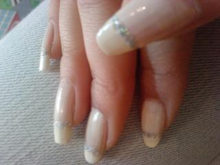 DEKORACIJA vaših prirodnih nokti, noktića, noktiju (samo slike - komentiranje je u drugoj temi) 09101010