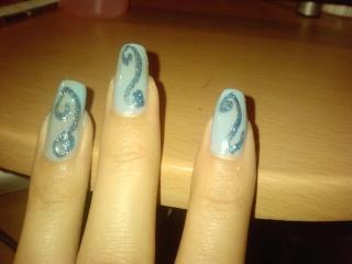 DEKORACIJA vaših prirodnih nokti, noktića, noktiju (samo slike - komentiranje je u drugoj temi) 09101410