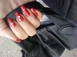 DEKORACIJA vaših prirodnih nokti, noktića, noktiju (samo slike - komentiranje je u drugoj temi) 09101510