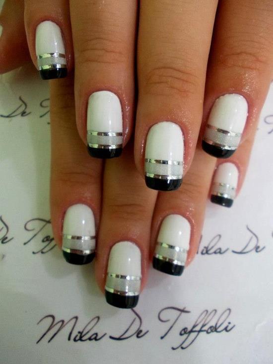 Slike dekoracija noktiju koji se vama sviđaju - Page 2 15042910