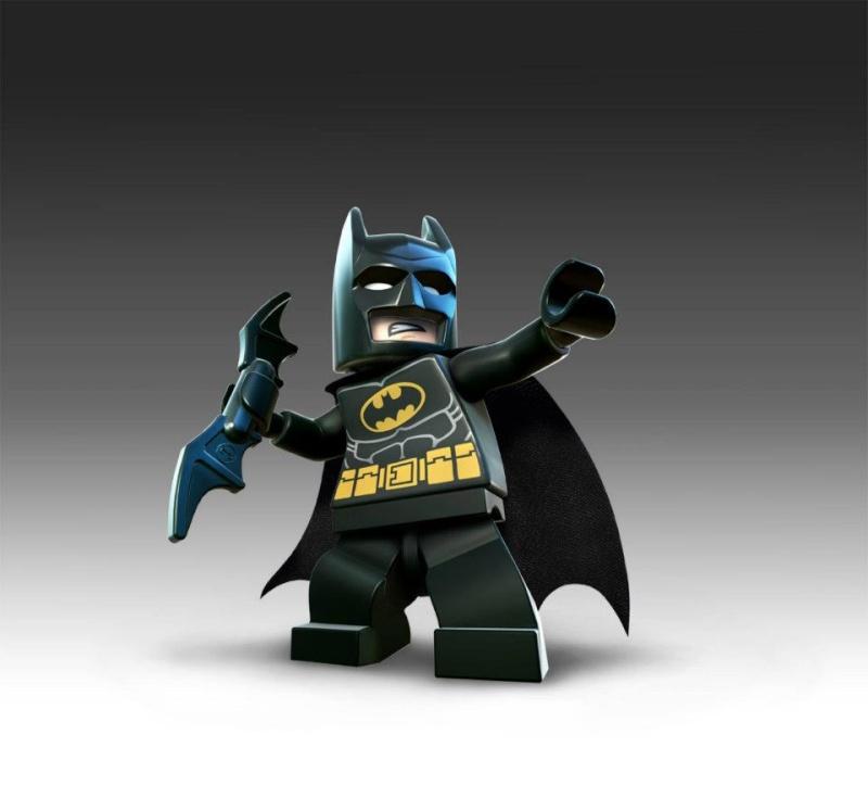 LEGO figurice,makete, kockice - Page 10 16587810