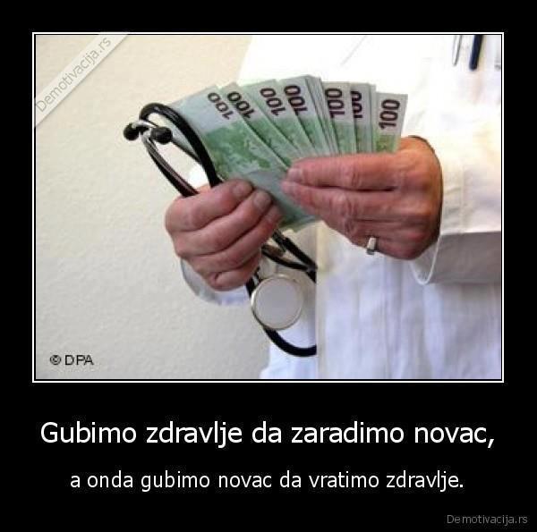 Operacije koje se plaćaju a u pitanju je život ili smrt - visoke cijene lijekova, liječenja, skupi lijekovi, skupe operacije - Page 2 48218910