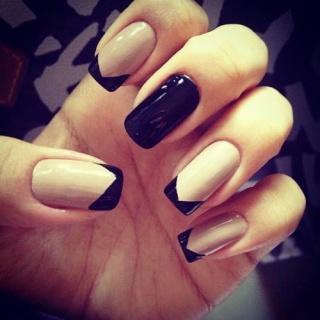 Slike dekoracija noktiju koji se vama sviđaju 54161010