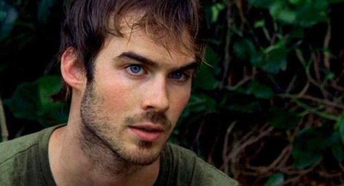 Lost - Izgubljeni (2004–2010) Boone-11