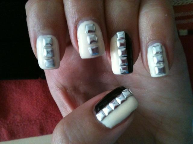 DEKORACIJA vaših prirodnih nokti, noktića, noktiju (samo slike - komentiranje je u drugoj temi) - Page 2 Img_0310