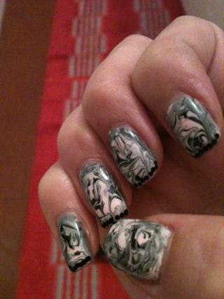 DEKORACIJA vaših prirodnih nokti, noktića, noktiju (samo slike - komentiranje je u drugoj temi) - Page 3 Img_0510