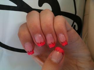 DEKORACIJA vaših prirodnih nokti, noktića, noktiju (samo slike - komentiranje je u drugoj temi) - Page 3 Img_0513