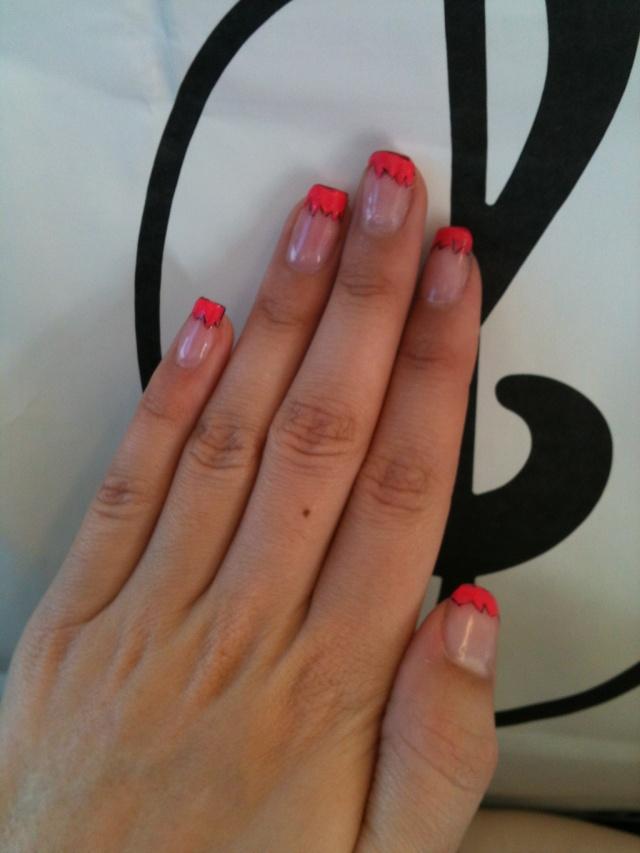 DEKORACIJA vaših prirodnih nokti, noktića, noktiju (samo slike - komentiranje je u drugoj temi) - Page 3 Img_0514