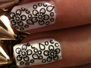 DEKORACIJA vaših prirodnih nokti, noktića, noktiju (samo slike - komentiranje je u drugoj temi) - Page 3 Img_0522