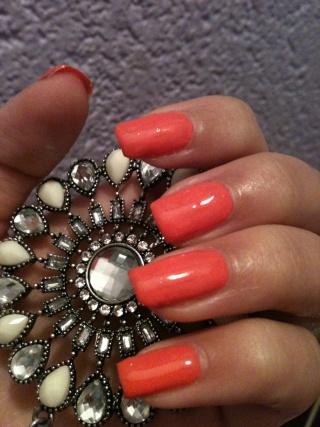 DEKORACIJA vaših prirodnih nokti, noktića, noktiju (samo slike - komentiranje je u drugoj temi) - Page 3 Img_0524