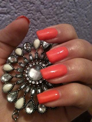 DEKORACIJA vaših prirodnih nokti, noktića, noktiju (samo slike - komentiranje je u drugoj temi) - Page 3 Img_0525