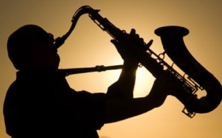 Jazz glazba Jazz_g10