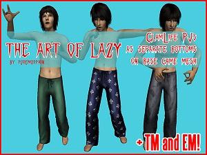 Нижнее белье, пижамы, купальники - Страница 5 2i131f57