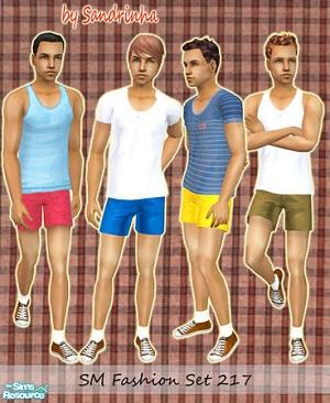 Спортивная одежда - Страница 3 2i131f62