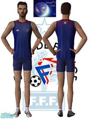 Спортивная одежда - Страница 3 2i131f64