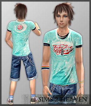 Спортивная одежда - Страница 6 2i131f80